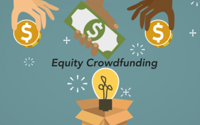 How to Attain Equity Crowdfunding Success – 6 Lessons to Help Your Startup Win Its Next Fundraising.